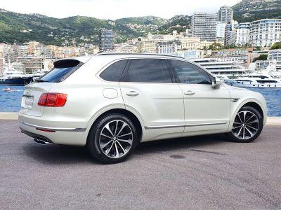 Bentley Bentayga V8 DIESEL 435 CV - <small></small> 164.900 € <small>TTC</small> - #10