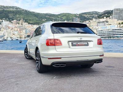 Bentley Bentayga V8 DIESEL 435 CV - <small></small> 164.900 € <small>TTC</small> - #14