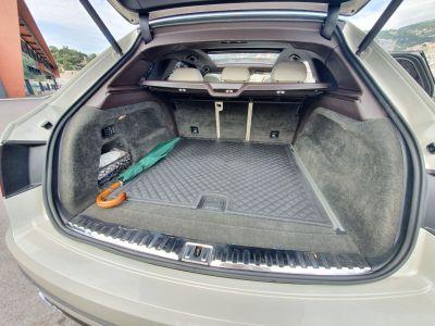 Bentley Bentayga V8 DIESEL 435 CV - <small></small> 164.900 € <small>TTC</small> - #19