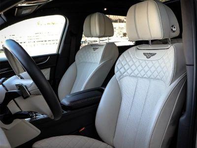Bentley Bentayga V8 Diesel 435ch - <small></small> 147.000 € <small>TTC</small> - #5