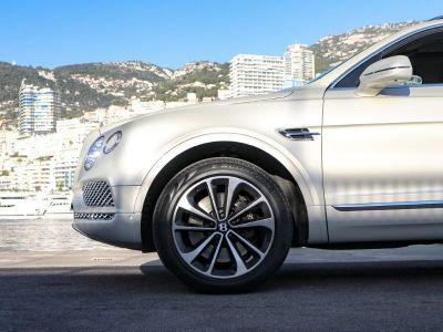 Bentley Bentayga V8 Diesel 435ch - <small></small> 147.000 € <small>TTC</small> - #7