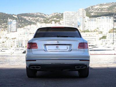 Bentley Bentayga V8 Diesel 435ch - <small></small> 147.000 € <small>TTC</small> - #10