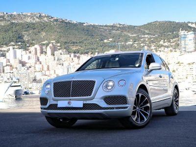 Bentley Bentayga V8 Diesel 435ch - <small></small> 147.000 € <small>TTC</small> - #12