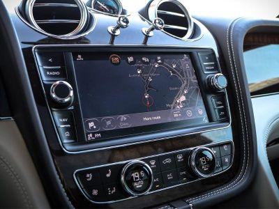 Bentley Bentayga V8 Diesel 435ch - <small></small> 147.000 € <small>TTC</small> - #14