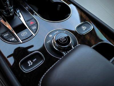 Bentley Bentayga V8 Diesel 435ch - <small></small> 147.000 € <small>TTC</small> - #17