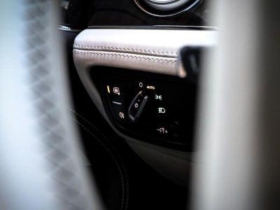 Bentley Bentayga V8 Diesel 435ch - <small></small> 147.000 € <small>TTC</small> - #19