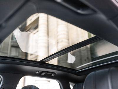Bentley Bentayga V8 *Mulliner* - <small></small> 149.900 € <small>TTC</small>