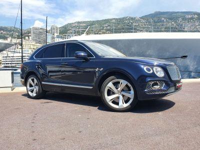 Bentley Bentayga W12 6.0 608 4X4 BVA - <small></small> 132.900 € <small>TTC</small> - #6