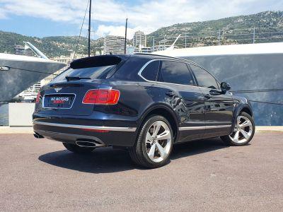 Bentley Bentayga W12 6.0 608 4X4 BVA - <small></small> 132.900 € <small>TTC</small> - #10