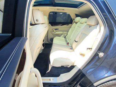 Bentley Bentayga W12 6.0 608 4X4 BVA - <small></small> 132.900 € <small>TTC</small> - #18