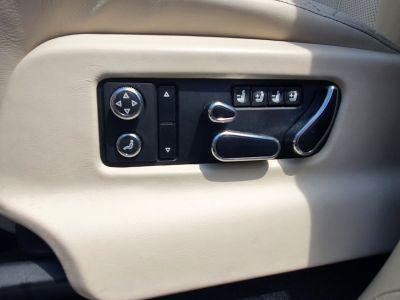 Bentley Bentayga W12 6.0 608 4X4 BVA - <small></small> 132.900 € <small>TTC</small> - #21