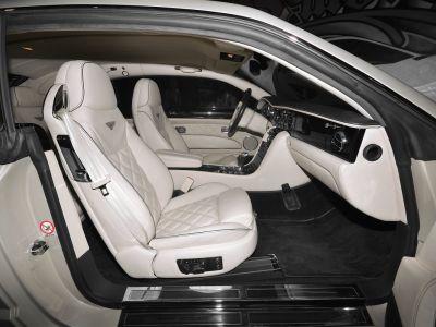 Bentley Brooklands 6.75 V8 537 - <small></small> 159.900 € <small>TTC</small>
