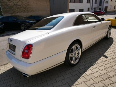Bentley Brooklands 6.75 V8 Twin Turbo, 426 exemplaires !! - <small></small> 144.900 € <small>TTC</small> - #3