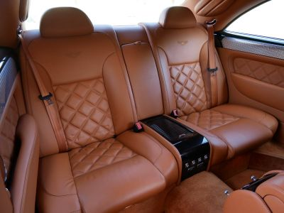 Bentley Brooklands 6.75 V8 Twin Turbo, 426 exemplaires !! - <small></small> 144.900 € <small>TTC</small> - #9