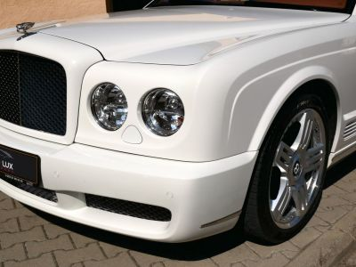 Bentley Brooklands 6.75 V8 Twin Turbo, 426 exemplaires !! - <small></small> 144.900 € <small>TTC</small> - #10
