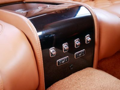Bentley Brooklands 6.75 V8 Twin Turbo, 426 exemplaires !! - <small></small> 144.900 € <small>TTC</small> - #20
