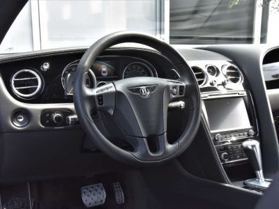 Bentley Continental 4.0 V8 COUPE | NAIM | ZETELKOELING | MASSAGE - <small></small> 81.900 € <small>TTC</small> - #11