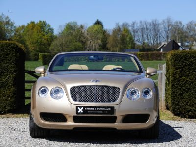 Bentley Continental Continental - <small></small> 69.500 € <small></small> - #2