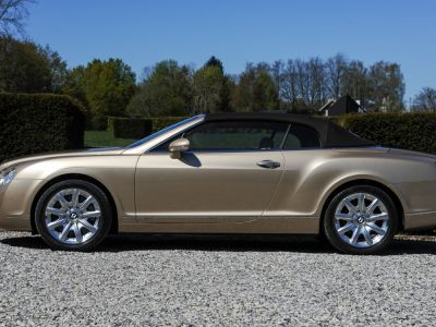 Bentley Continental Continental - <small></small> 69.500 € <small></small> - #9