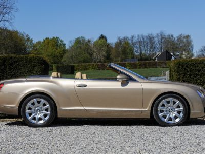 Bentley Continental Continental - <small></small> 69.500 € <small></small> - #4
