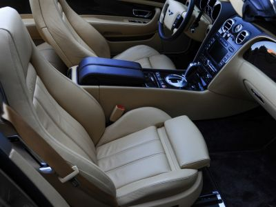 Bentley Continental Continental - <small></small> 69.500 € <small></small> - #7