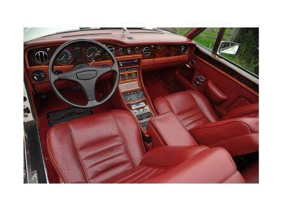 Bentley Continental Continental Cabrio - <small></small> 93.000 € <small>TTC</small> - #3