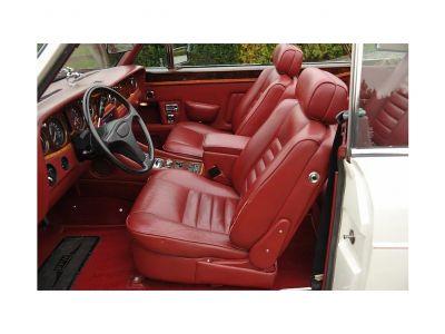 Bentley Continental Continental Cabrio - <small></small> 93.000 € <small>TTC</small> - #4