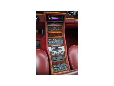 Bentley Continental Continental Cabrio - <small></small> 93.000 € <small>TTC</small> - #5