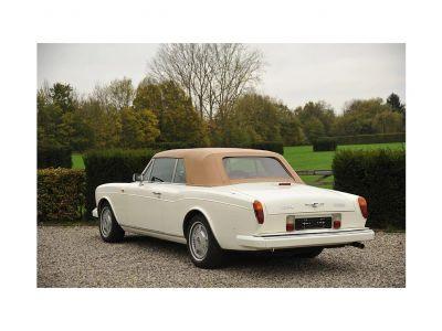 Bentley Continental Continental Cabrio - <small></small> 93.000 € <small>TTC</small> - #9