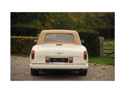 Bentley Continental Continental Cabrio - <small></small> 93.000 € <small>TTC</small> - #10