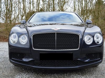 Bentley Continental Flying Spur V8 S Biturbo 528ch ! 1 MAIN !!! - <small></small> 117.900 € <small>TTC</small>