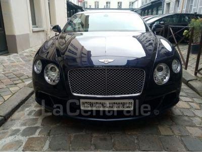 Bentley Continental GT 2 II COUPE 6.0 W12 BI-TURBO SERIE 2 - <small></small> 74.900 € <small>TTC</small>