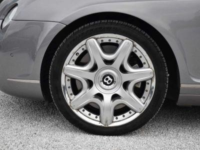Bentley Continental GT 6.0 BiTurbo W12 - - Mulliner - - 1e Hand - <small></small> 28.900 € <small>TTC</small> - #4
