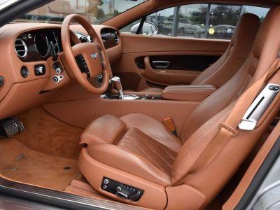 Bentley Continental GT 6.0 BiTurbo W12 - - Mulliner - - 1e Hand - <small></small> 28.900 € <small>TTC</small> - #8