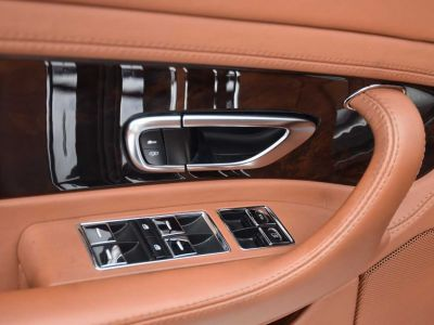 Bentley Continental GT 6.0 BiTurbo W12 - - Mulliner - - 1e Hand - <small></small> 28.900 € <small>TTC</small> - #10