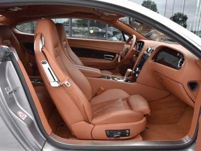 Bentley Continental GT 6.0 BiTurbo W12 - - Mulliner - - 1e Hand - <small></small> 28.900 € <small>TTC</small> - #12