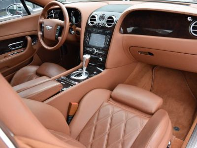 Bentley Continental GT 6.0 BiTurbo W12 - - Mulliner - - 1e Hand - <small></small> 28.900 € <small>TTC</small> - #13