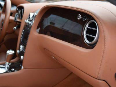 Bentley Continental GT 6.0 BiTurbo W12 - - Mulliner - - 1e Hand - <small></small> 28.900 € <small>TTC</small> - #14