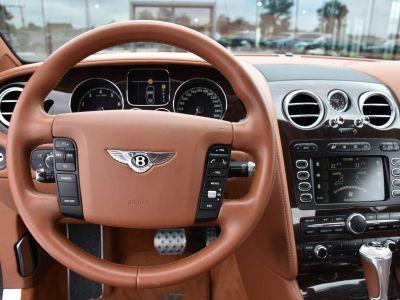 Bentley Continental GT 6.0 BiTurbo W12 - - Mulliner - - 1e Hand - <small></small> 28.900 € <small>TTC</small> - #16