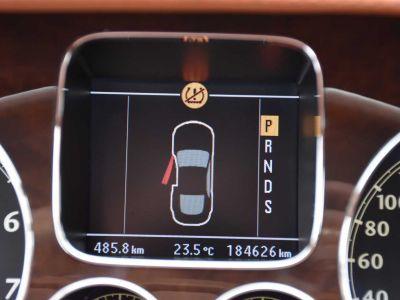 Bentley Continental GT 6.0 BiTurbo W12 - - Mulliner - - 1e Hand - <small></small> 28.900 € <small>TTC</small> - #17