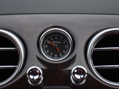 Bentley Continental GT 6.0 BiTurbo W12 - - Mulliner - - 1e Hand - <small></small> 28.900 € <small>TTC</small> - #18