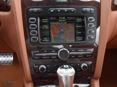 Bentley Continental GT 6.0 BiTurbo W12 - - Mulliner - - 1e Hand - <small></small> 28.900 € <small>TTC</small> - #19