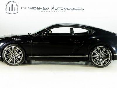 Bentley Continental GT II SPEED 6.0 W12 625 - <small></small> 97.900 € <small>TTC</small> - #2
