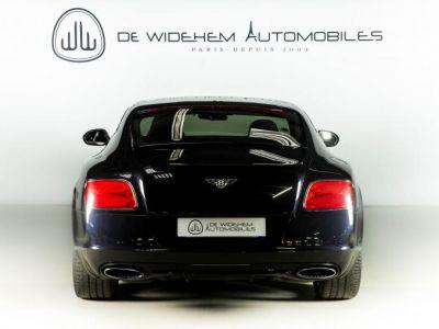 Bentley Continental GT II SPEED 6.0 W12 625 - <small></small> 97.900 € <small>TTC</small> - #5