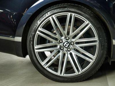 Bentley Continental GT II SPEED 6.0 W12 625 - <small></small> 97.900 € <small>TTC</small> - #6