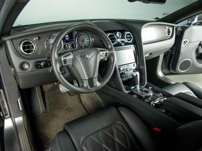Bentley Continental GT II SPEED 6.0 W12 625 - <small></small> 97.900 € <small>TTC</small> - #7