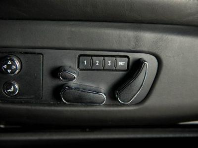 Bentley Continental GT II SPEED 6.0 W12 625 - <small></small> 97.900 € <small>TTC</small> - #9