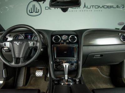 Bentley Continental GT II SPEED 6.0 W12 625 - <small></small> 97.900 € <small>TTC</small> - #10