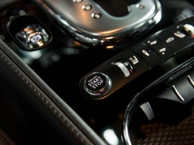 Bentley Continental GT II SPEED 6.0 W12 625 - <small></small> 97.900 € <small>TTC</small> - #12