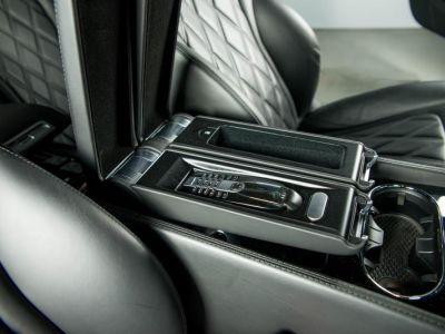 Bentley Continental GT II SPEED 6.0 W12 625 - <small></small> 97.900 € <small>TTC</small> - #14